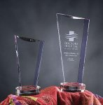 Indra Corporate Crystal Awards